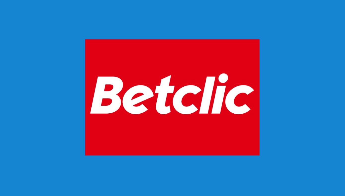 Registro Betclic login Moçambique