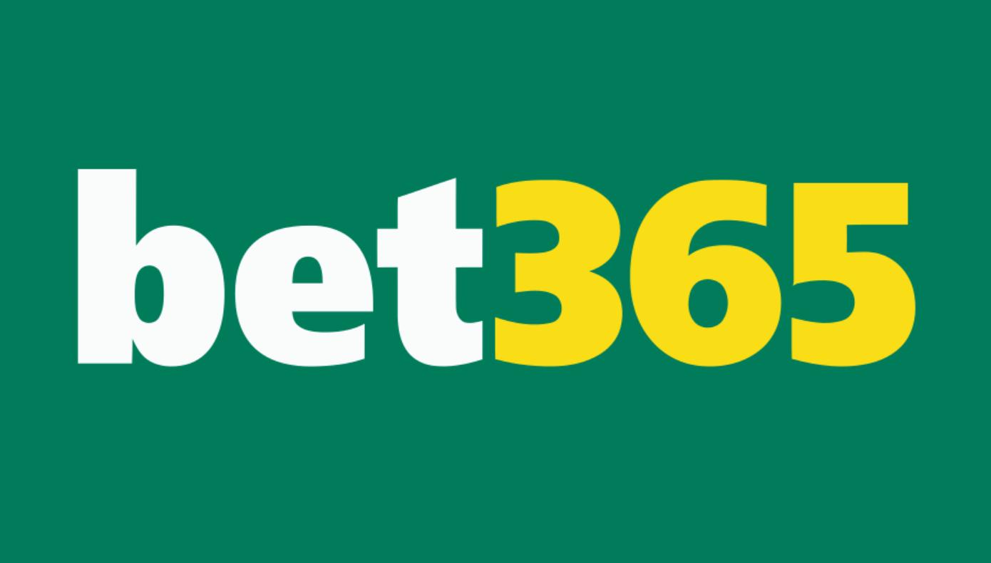 Outros código promocional Bet365 são Bet365