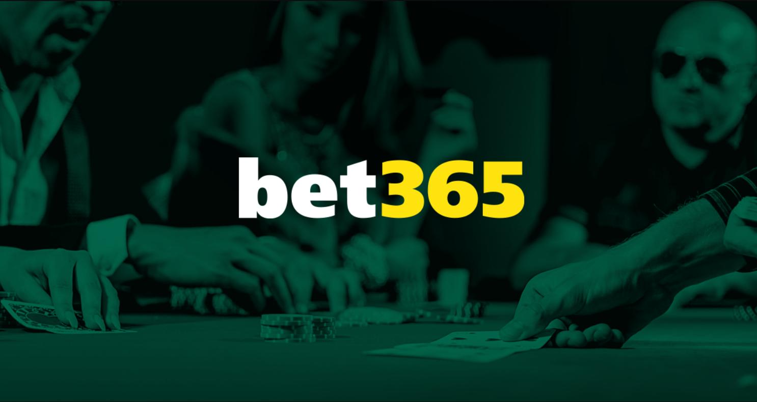Bet365 apostas desportivas e probabilidades